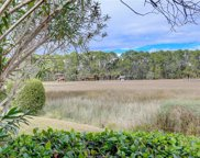 19 Stoney Creek Road Unit #281, Hilton Head Island image