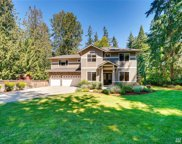 1926 218th Lane SE, Sammamish image