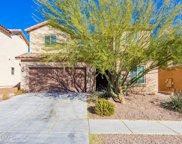 10749 E Winter Gold, Tucson image