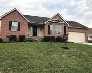 855 Barksdale Drive, Knoxville image