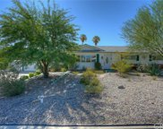 37754 Palo Verde Drive, Cathedral City image