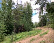 Lot 2 2nd Add Forest Knolls, Sandpoint image