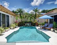 20709 NW 29th Ave, Boca Raton image