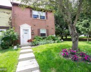 1 BARONESS COURT, Owings Mills image