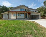 632 Galston Dr, Spicewood image