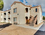 4655 Gold Dust Avenue Unit 207, Las Vegas image