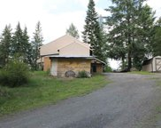 520  Norway Lodge Heights Rd., Sandpoint image