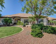 12814 W Denton Avenue, Litchfield Park image