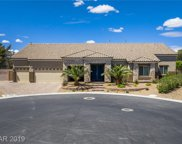 327 COUGAR ESTATES Lane, Las Vegas image