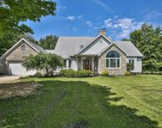 4773 Stringtown Nw Road, Lancaster image