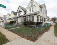 214-19 104th Ave, Queens Village image