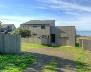35345 Ramsgate Road, The Sea Ranch image
