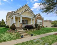 3002  Filly Drive, Indian Trail image
