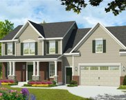 Lot  608 Autumn Breeze Lane, Ontario image