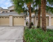 9434 Myrtle Creek Lane Unit 903, Orlando image