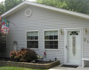 3110 GREENLAWN, Commerce Twp image