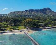 3131 Pualei Circle Unit 16, Honolulu image