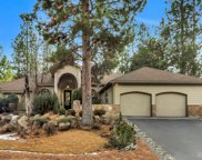 2880 NW Melville, Bend, OR image
