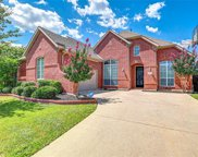 4125 Duncan Way, Fort Worth image