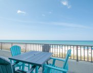 17155 Front Beach Road Unit #UNIT E201, Panama City Beach image