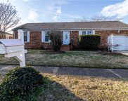 936 Hanbury Court, South Chesapeake image