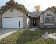 1317 Westridge  Court, Greenwood image