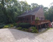 226 South RD, South Kingstown image