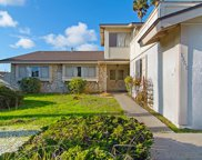 1468 Yost Drive, Pacific Beach/Mission Beach image