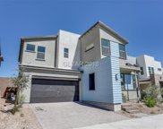624 FOUNDERS CREEK Avenue, North Las Vegas image