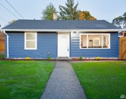 10736 28th Ave SW, Seattle image