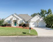 1752 EAGLE WATCH DR, Fleming Island image