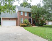 435 Brookview Drive, Gibsonville image