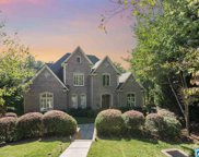1275 Lake Trace Cove, Hoover image