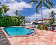 3301 Ne 165th St, North Miami Beach image