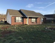 1024 Berry Trail Drive, Sevierville image