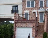 6001 Waters Edge Trl, Roswell image
