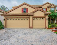 2331 Messenger Circle, Safety Harbor image