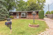 753 Esther  Drive, Arnold image