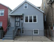 3536 South Parnell Avenue, Chicago image