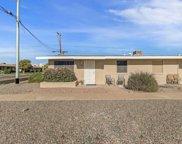 10464 W Oakmont Drive, Sun City image