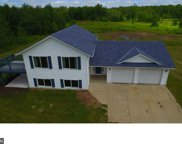 218 Meadow View Road, Foreston image