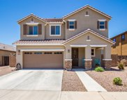 23698 S 209th Place, Queen Creek image