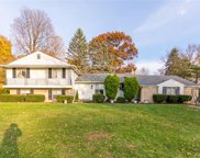 900 N Lilley Rd, Canton image