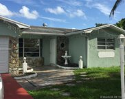 4245 Sw 20th St, Fort Lauderdale image