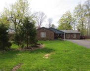 8439 Maurice  Drive, Indianapolis image