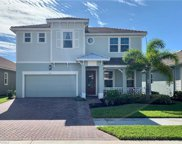 3617 Pilot Cir, Naples image