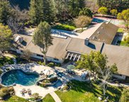 6868 Coyote Canyon Road, Somis image