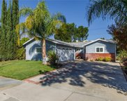 19639 Ermine Street, Canyon Country image