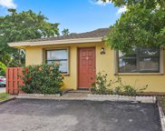 5162 Tennis Lane, Delray Beach image