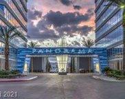 4525 Dean Martin Drive Unit 1012, Las Vegas image